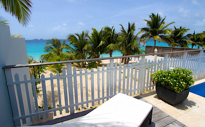 Vacation Rental St Barthelemy WV CLA Villa St Barts Villa Claviw Desktop