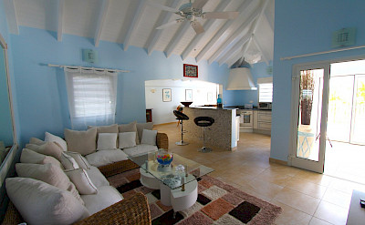 Vacation Rental St Barthelemy WV CLA Villa St Barts Villa Claliv Desktop