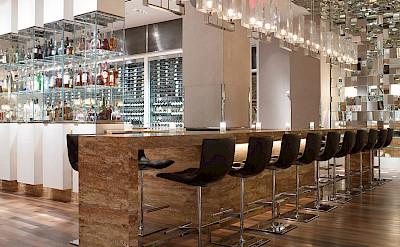 Th Restaurant