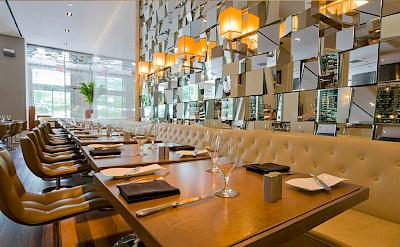 Th Essexrestaurant