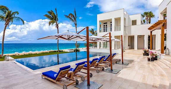 Anguilla Cerulean 1