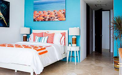 Homesmall Bedroom