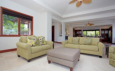 Mcr Living Room 1