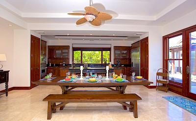 Mcr Dining Room 1