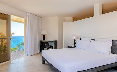 Vacation Rental St Barthelemy WV CDM Villa St Barts Villa CDMbd Desktop