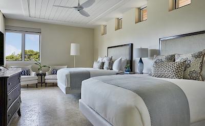 Onb Guest Bedroom 1