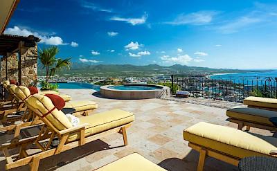 Villa Cabo San Lucas Pedregal 8