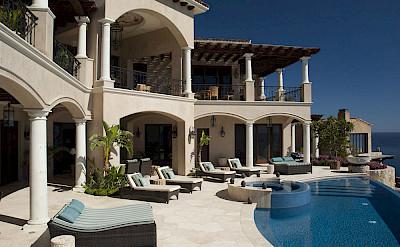 Casa Dell