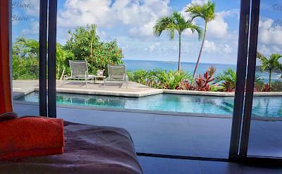 Vacation Rental St Barthelemy WC CLR Villa St Barts Villa Clrbd Desktop