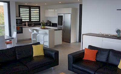 Vacation Rental St Barthelemy WV CLR Villa St Barts Villa Clrliv Desktop