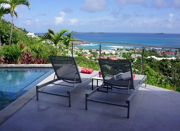 Vacation Rental St Barthelemy WV CLR Villa St Barts Villa Clrviw Desktop