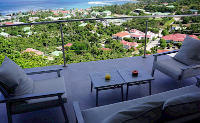 Vacation Rental St Barthelemy WV CLR Villa St Barts Villa Clrter Desktop