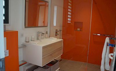 Vacation Rental St Barthelemy WV CLR Villa St Barts Villa Clrbth Desktop