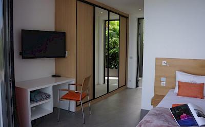 Vacation Rental St Barthelemy WV CLR Villa St Barts Villa Clrbd Desktop