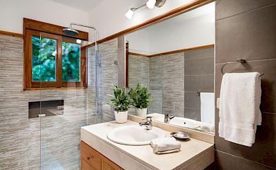 Bgv Claro De Luna Bath Room