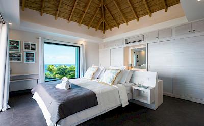 Vacation Rental St Barthelemy WV CLM Villa St Barts Villa Clmbd Desktop