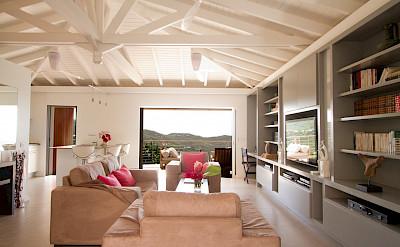 Vacation Rental St Barthelemy WV CCM Villa St Barts Villa Ccmliv Desktop