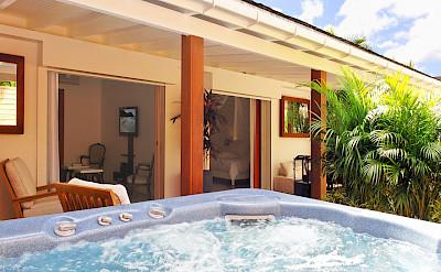 Vacation Rental St Barthelemy WV CCM Villa St Barts Villa Ccmjac Desktop