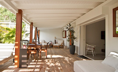 Vacation Rental St Barthelemy WV CCM Villa St Barts Villa Ccmpat Desktop