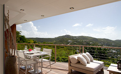 Vacation Rental St Barthelemy WV CCM Villa St Barts Villa Ccmdek Desktop