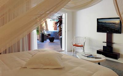 Vacation Rental St Barthelemy WV CCM Villa St Barts Villa Ccmbd Desktop