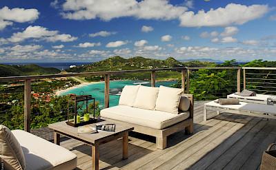 Vacation Rental St Barthelemy WV CCM Villa St Barts Villa Ccmviw Desktop