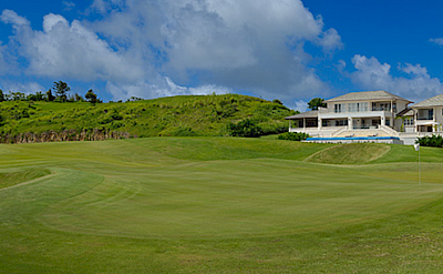 Apes Hill Jul From Golf Course Pano