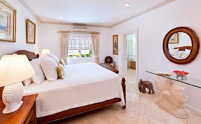 Coconut Grove 1 Nov Bed 1 Hig Es