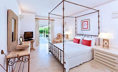 Coconut Grove 1 Nov Bed 3 Hig Es