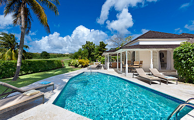 Coconut Grove 1 Dec Pool