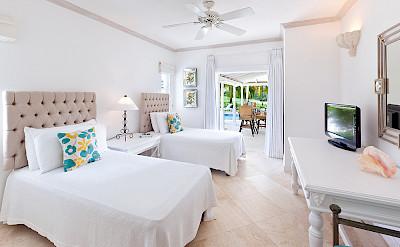 Coconut Grove 1 Nov Bed 2 Hig Es