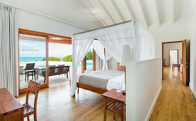 Cpc Hi Como Villa Bedroom 2