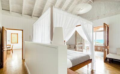 Cpc Hi Como Villa Bedroom 3