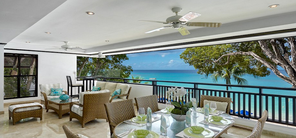 Med Coral Cove 7 Patioseaview