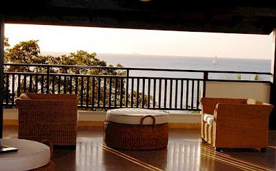 Coral Cove Porch 2 Web
