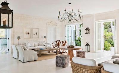 Living Roomtaylor