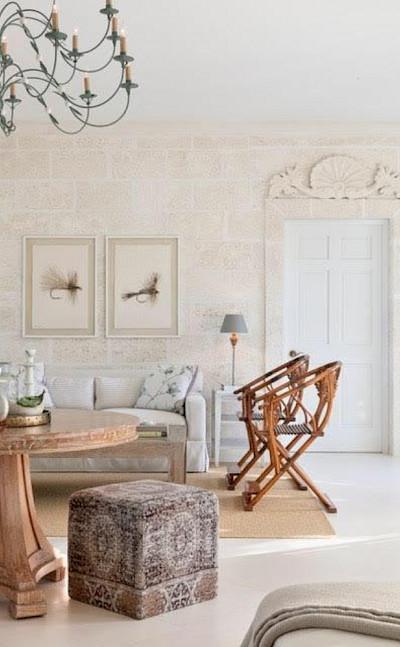Living Roomtaylor 2
