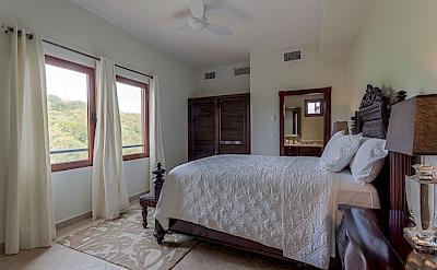 Corf Bedroom 3