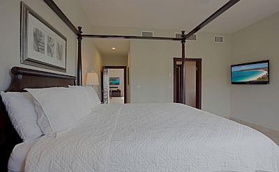 Corf Bedroom 1 2