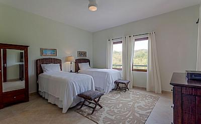 Corf Bedroom 2