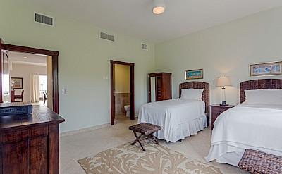 Corf Bedroom 2 2