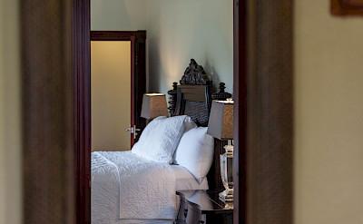 Corf Detail Bedroom 2