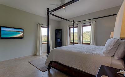 Corf Bedroom 1