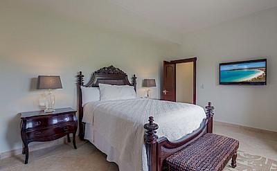 Corf Bedroom 3 2