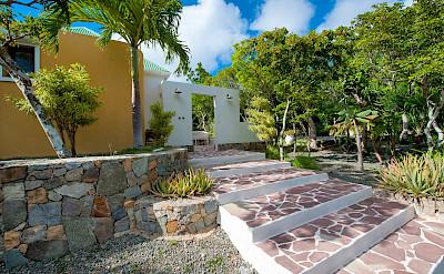 Vacation Rental St Barthelemy WV CNG Villa St Barts Villa Cngent Desktop