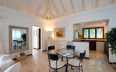 Vacation Rental St Barthelemy WV CNG Villa St Barts Villa Cngdin Desktop