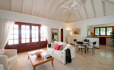 Vacation Rental St Barthelemy WV CNG Villa St Barts Villa Cngliv Desktop