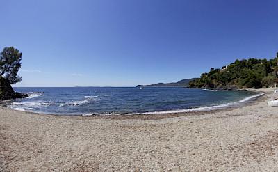 Cote Mer
