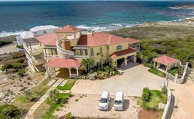 Villa G Ed