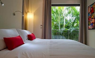 Vacation Rental St Barthelemy WV CML Villa St Barts Villa Cmlbd Desktop